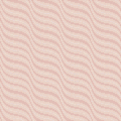 Decor 20x20 Satin Pink | Mosaïques en verre | Mosaico+