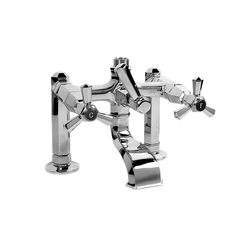 Eccelsa 3274 RG | Shower taps / mixers | stella