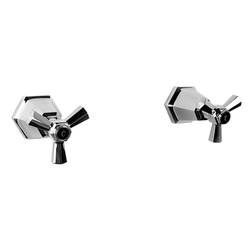 Eccelsa 3292 | Shower taps / mixers | stella