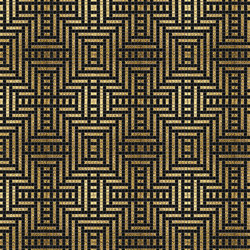 Decor New Classic | Peru Oro 20x20 | Mosaïques | Mosaico+