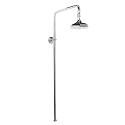 Eccelsa 301 EC 318 A | Shower taps / mixers | stella