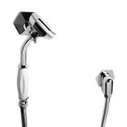 Eccelsa 304 A | Shower taps / mixers | stella