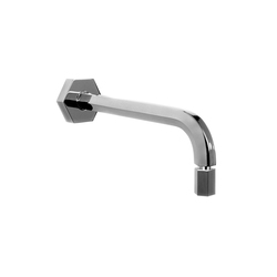 Eccelsa 8631 | Wash-basin taps | stella