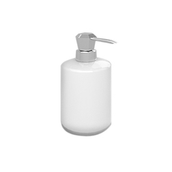 Eccelsa B 018 | Soap dispensers | stella