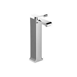 Casanova 3222 MCHP | Grifería para lavabos | stella
