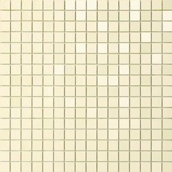 Concreta | Mosaike | Marazzi Group
