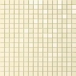 Concreta | Mosaici ceramica | Marazzi Group