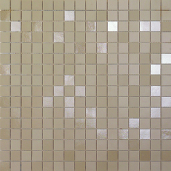 Concreta | Ceramic mosaics | Marazzi Group