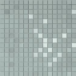 Concreta | Mosaicos | Marazzi Group
