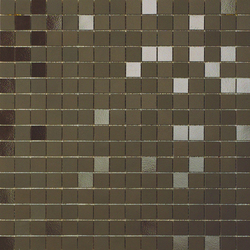 Concreta | Mosaïques | Marazzi Group