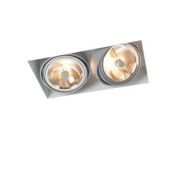Ceiling Lights Spotlights High Quality Designer Ceiling