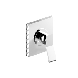 Casanova 3292 MC | Shower controls | Rubinetterie Stella S.p.A.