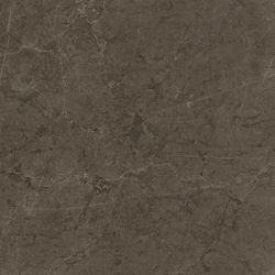 Concreta | Ceramic tiles | Marazzi Group