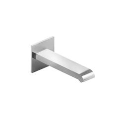 Casanova 868 | Wash-basin taps | stella