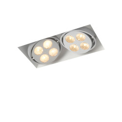 R52 RIMLESS LED | General lighting | Trizo21