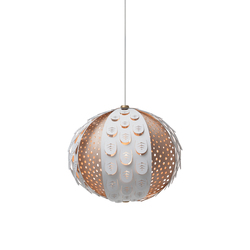 Knopp lamp mini | Iluminación general | Klong