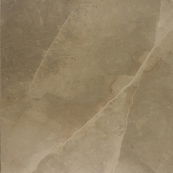 Evolutionmarble | Floor tiles | Marazzi Group