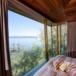 Sliding window-connect | Window types | air-lux