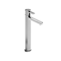 Firenze 3222 MCHP | Wash-basin taps | stella