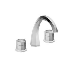 Firenze 322 TR | Wash-basin taps | stella
