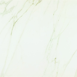 Evolutionmarble | Bodenfliesen | Marazzi Group