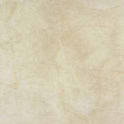 Evolutionmarble | Baldosas de suelo | Marazzi Group
