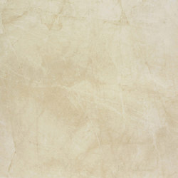 Evolutionmarble | Ceramic tiles | Marazzi Group