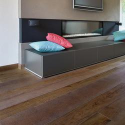 Tavole del Piave | Oak Colli Trevigiani | Suelos de madera | Itlas