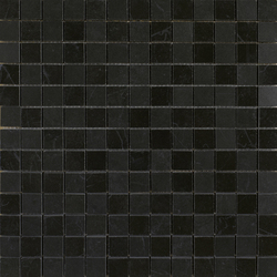 Evolutionmarble | Ceramic mosaics | Marazzi Group