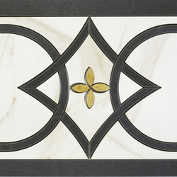 Evolutionmarble | Carrelage pour sol | Marazzi Group