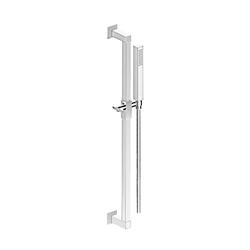 Firenze 302 | Shower controls | Rubinetterie Stella S.p.A.