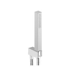 Firenze 305 | Shower controls | Rubinetterie Stella S.p.A.