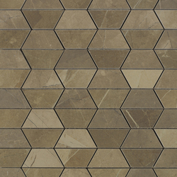 Evolutionmarble | Mosaike | Marazzi Group