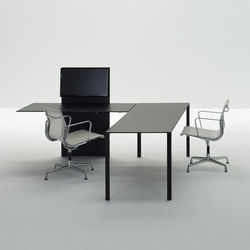 LessLess | Desks | UniFor