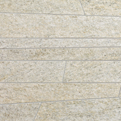 Evolutionstone Luserna | Mosaics | Marazzi Group