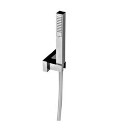Stella 305 | Shower controls | Rubinetterie Stella S.p.A.