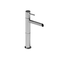 Lucilla 3222 HP 120 | Wash-basin taps | stella