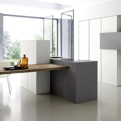 M_Onoliti | Fitted kitchens | Meson's Cucine