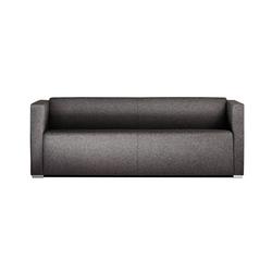 Cubus | Lounge sofas | La Cividina