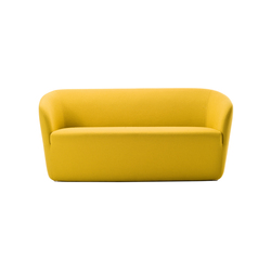 Dep small | Lounge sofas | La Cividina