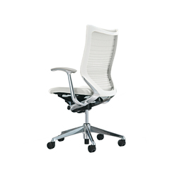 Okamura CP | Task chairs | Okamura