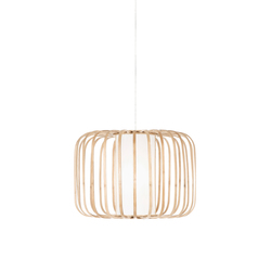 Moolin hanging small | General lighting | lasfera