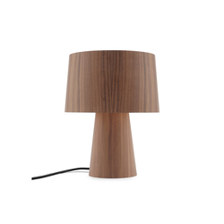 Sophie walnut | General lighting | lasfera