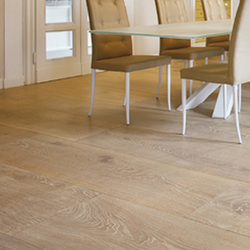 Tavole del Piave | Oak Niveal | Suelos de madera | Itlas