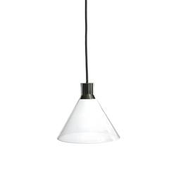 Cone Light Series01 - Typ A | Illuminazione generale | Bureau Purée