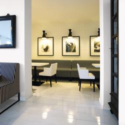 Tavole del Piave | Oak Krystal | Wood flooring | Itlas