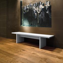 Tavole del Piave | Oak Piallato a Mano | Wood flooring | Itlas