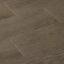 Tavole del Piave | Oak Marzemino | Sols en bois | Itlas