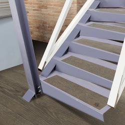 Tavole del Piave | Oak Marzemino | Wood flooring | Itlas