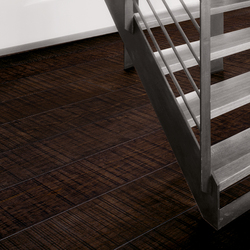 Tavole del Piave | Maple Moka | Wood flooring | Itlas